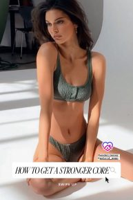 Kendall Jenner - Sicial media and videos