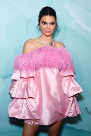 Kendall Jenner - Tiffany & Co. Flagship Store Launch in Sydney