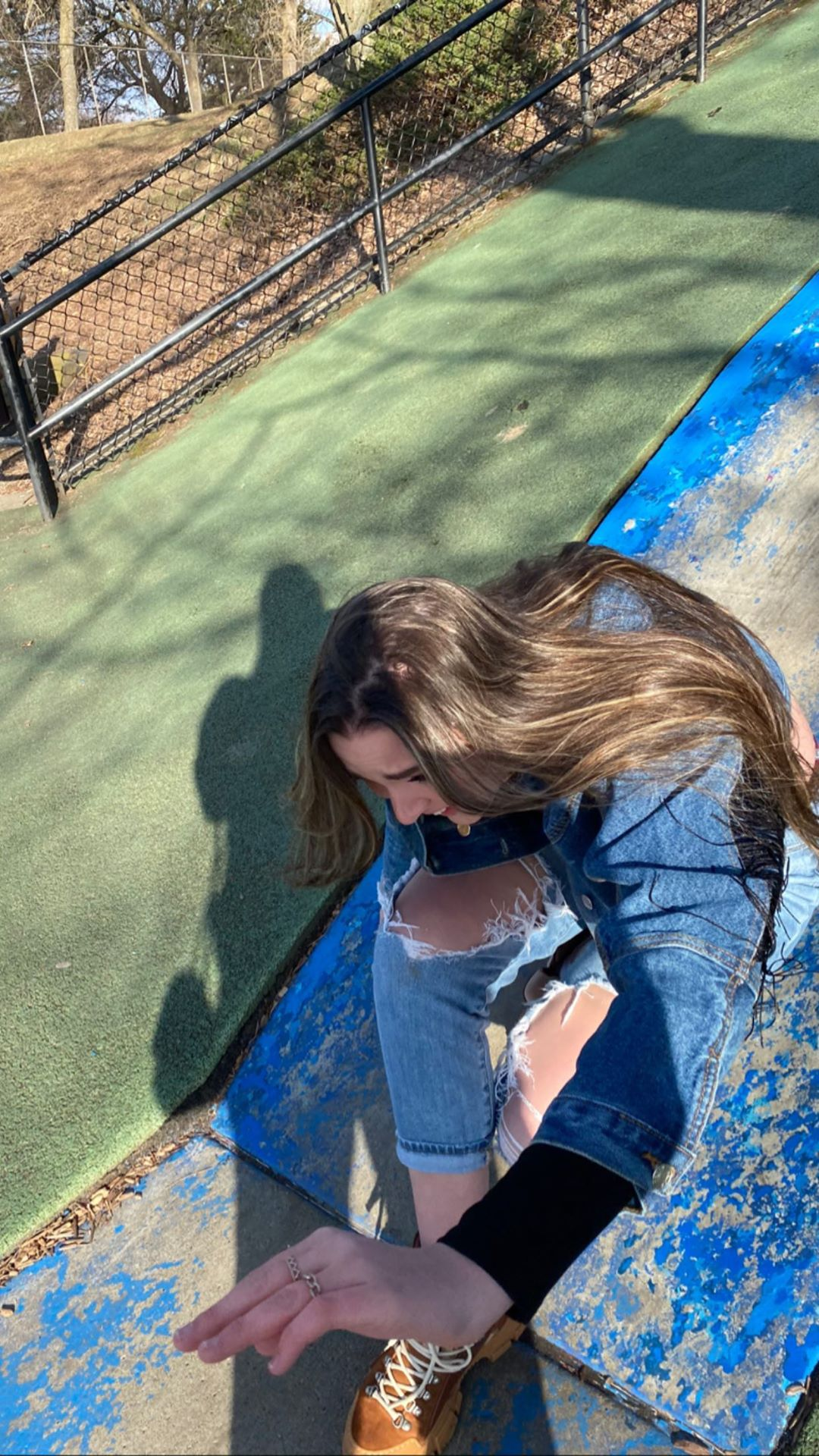 Kendall Vertes 2020 : Kendall Vertes – Instagram and social media-72