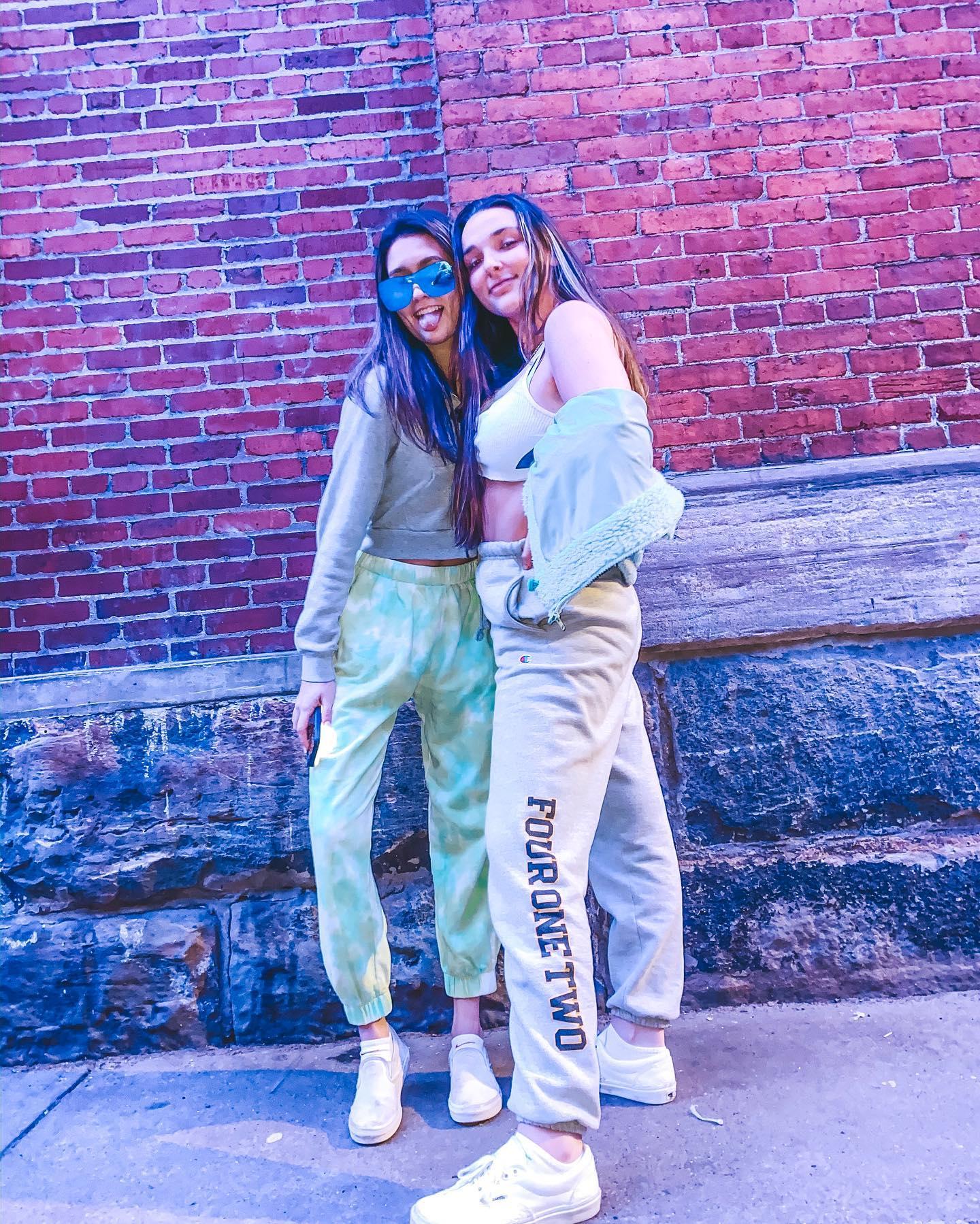 Kendall Vertes 2020 : Kendall Vertes – Instagram and social media-73
