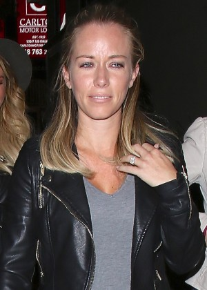Kendra Wilkinson  - 'Kendra On Top' Shoot in Studio City