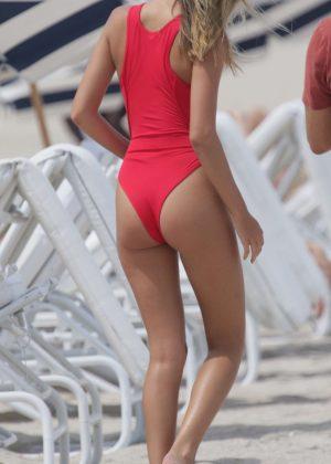 Leaked Kennedy Barnes nude (42 fotos) Feet, YouTube, braless
