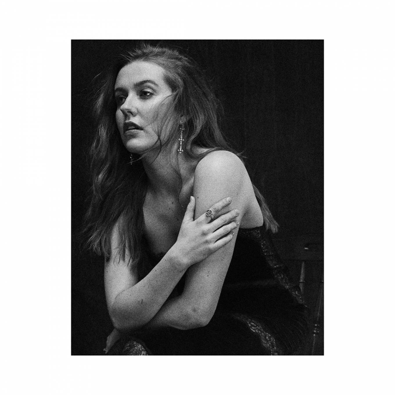 Kennedy McMann 2020 : Kennedy McMann by Noah Asanias Photoshoot 2020-09
