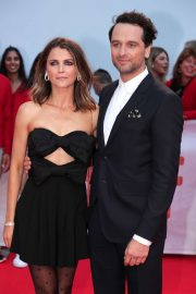 Keri Russell - 'A Beautiful Day In The Neighborhood' Premiere - TIFF 2019
