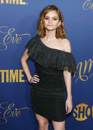 Kerris Dorsey - Showtime Emmy Eve Nominees Celebration in LA