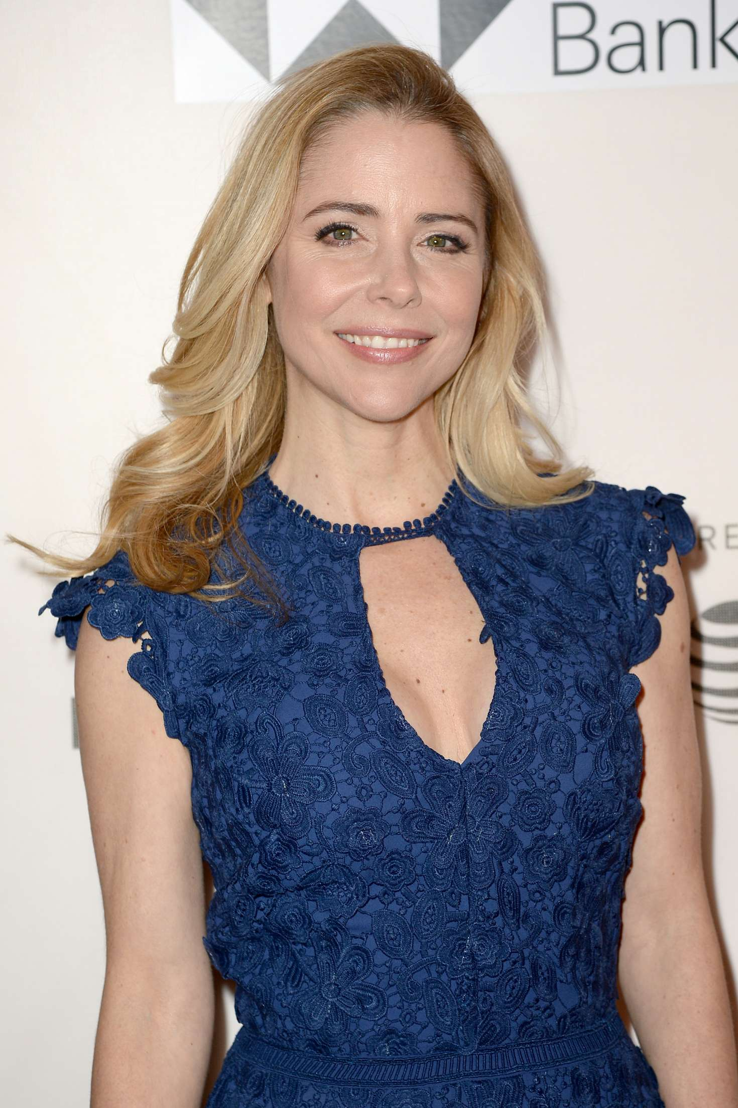 Watch Kerry Butler video