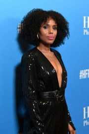 Kerry Washington - 2019 HFPA's Annual Grants Banquet in Beverly Hills
