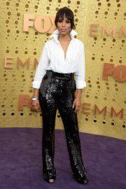Kerry Washington - 2019 Emmy Awards in Los Angeles