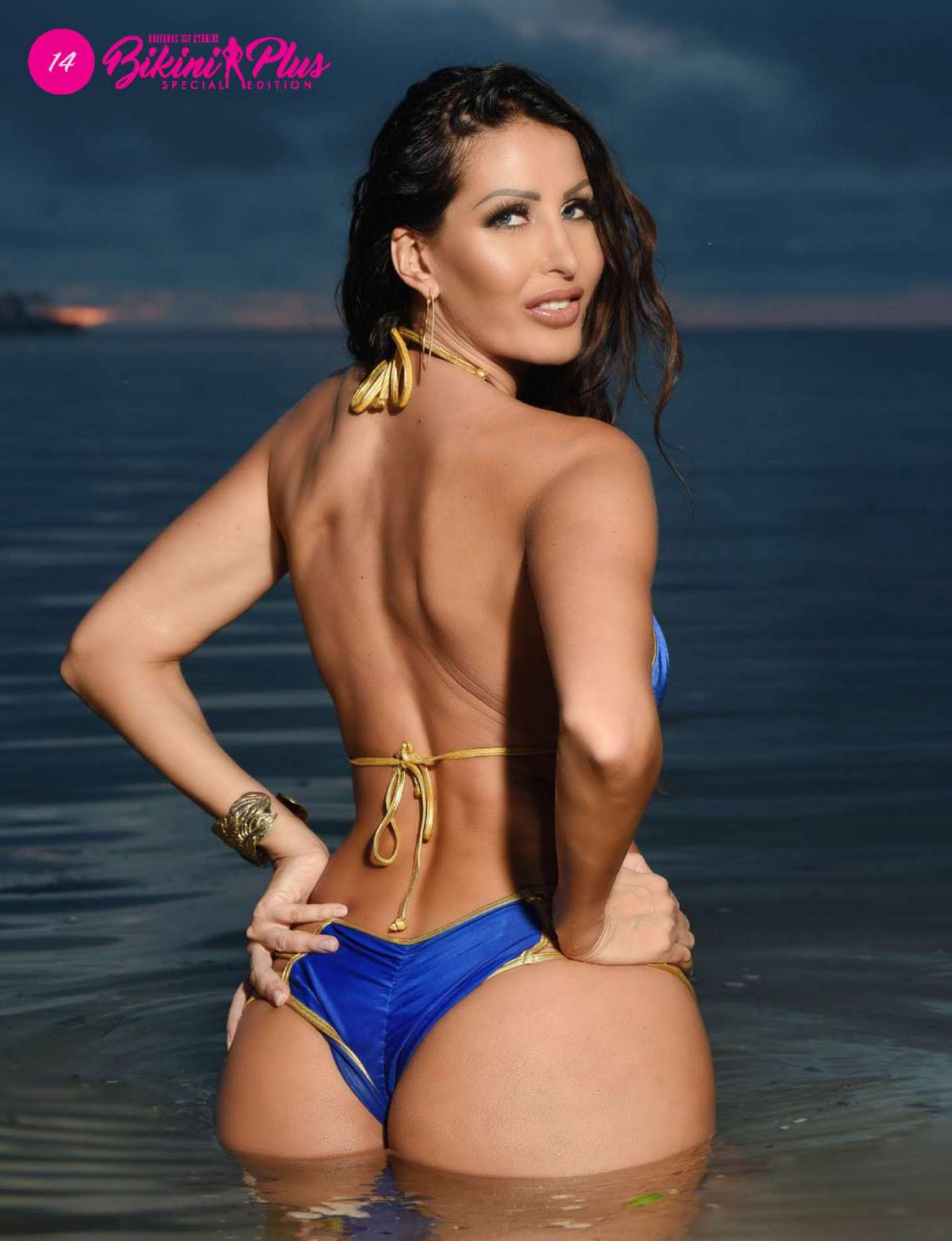Sex Alyson Hannigan nude (87 photo), Ass, Fappening, Feet, in bikini 2006