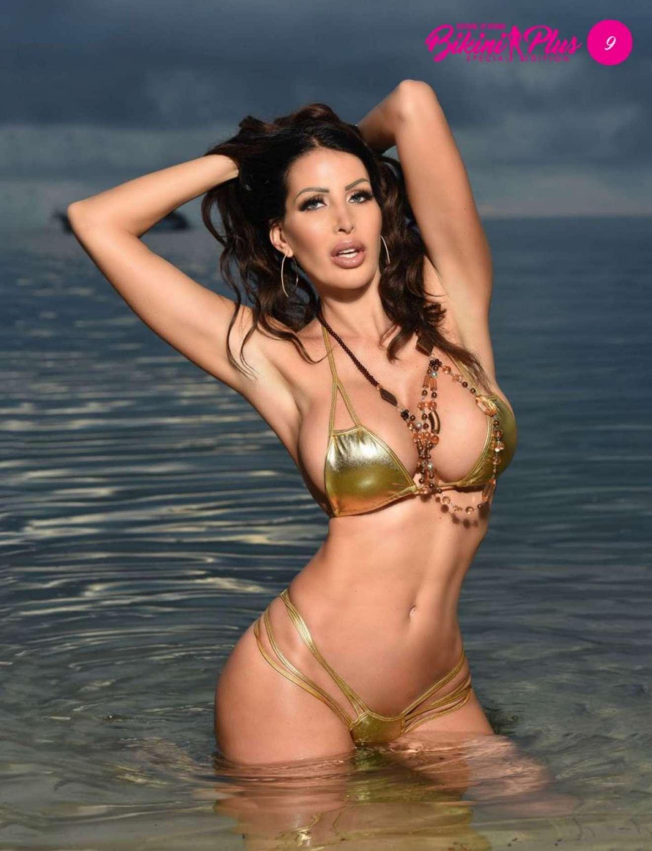 Kiera Ribeiro naked (81 photo), fotos Ass, YouTube, in bikini 2018