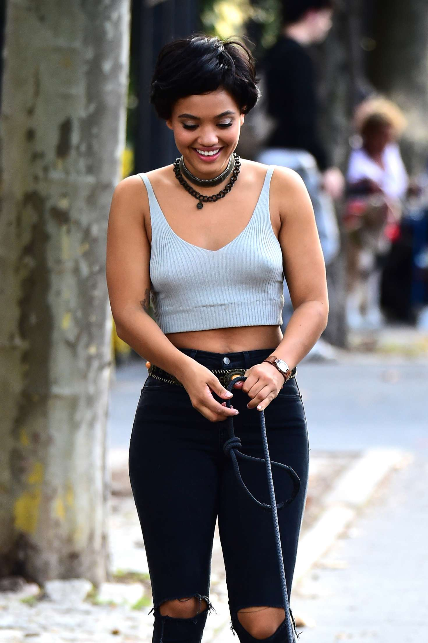 Communication on this topic: Tanya Hyde, kiersey-clemons/