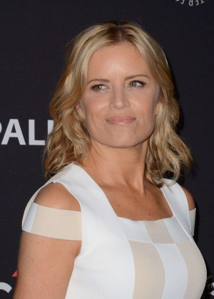Kim Dickens - 33rd Annual PaleyFest 'Fear The Walking Dead' in Hollywood