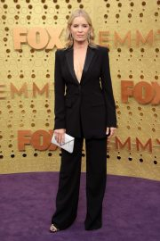Kim Dickens - 2019 Emmy Awards in Los Angeles