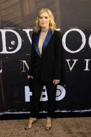 Kim Dickens - 'Deadwood' Premiere in Los Angeles