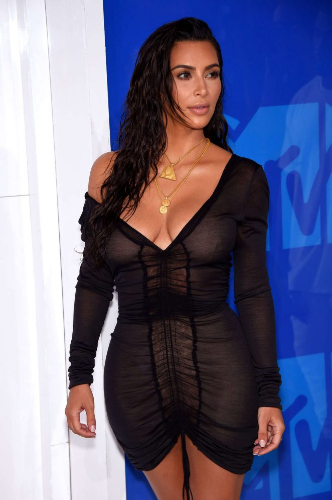 kim kardashian 2016 mtv video music awards 03 gotceleb
