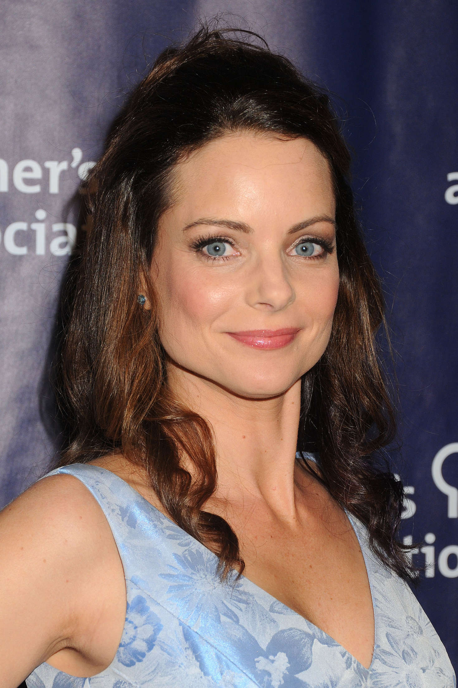 Kimberly williams paisley panties sorry