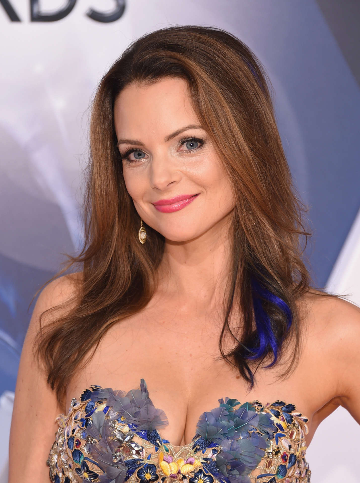 sex-vids-kimberly-williams-nice-butt-naked-party