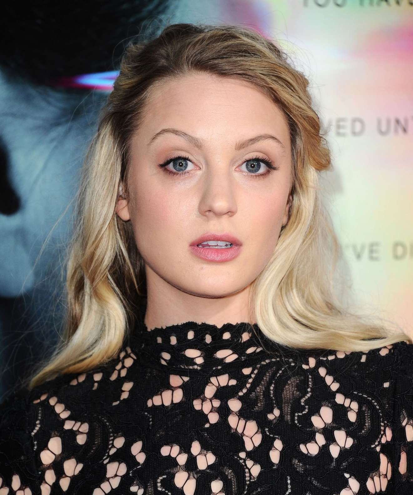 Kirby Bliss Blanton nudes (41 foto and video), Topless, Is a cute, Twitter, braless 2020