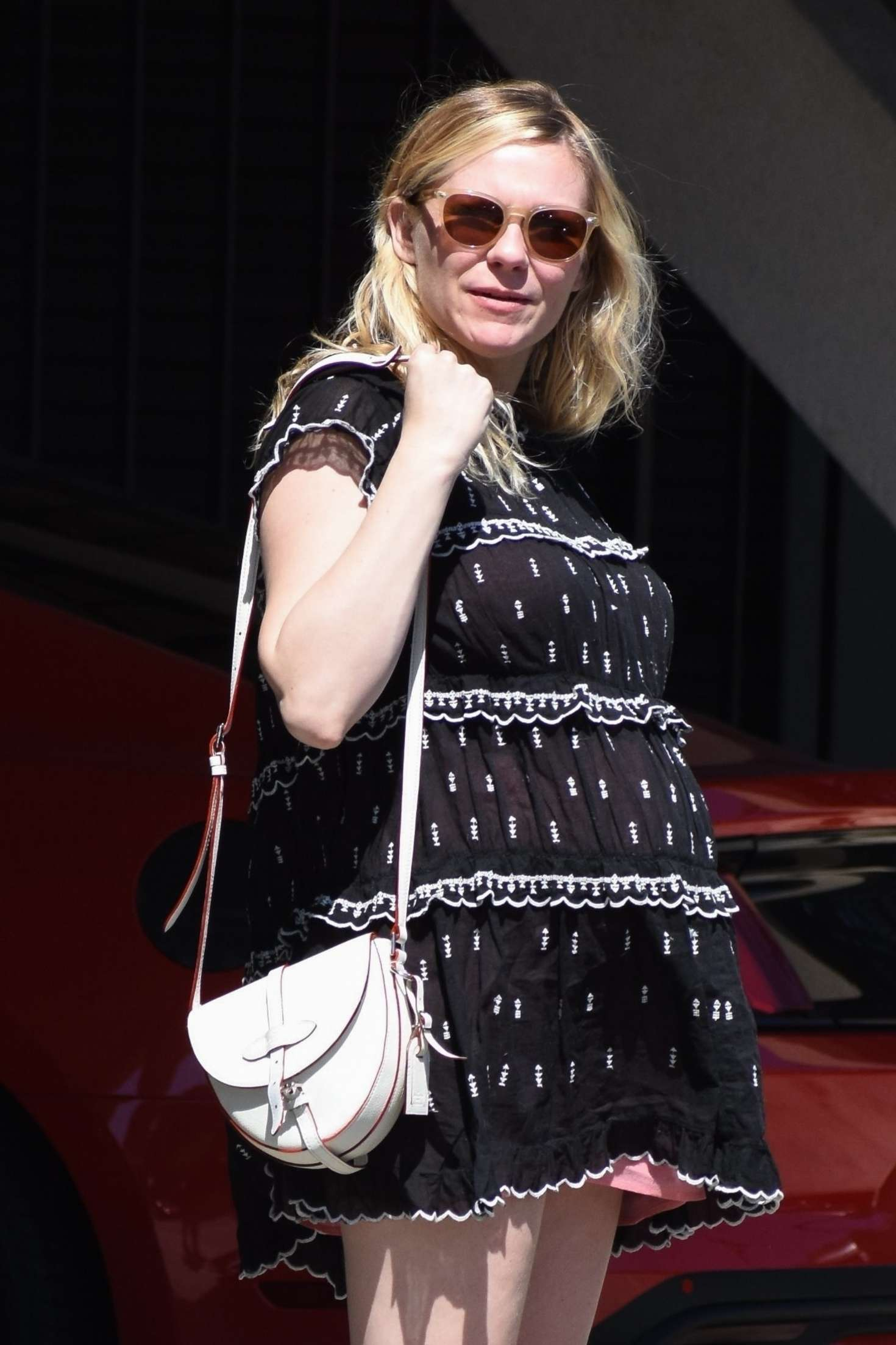 Forum on this topic: Stormy daniels sexy 20 photos, kirsten-dunst-out-in-studio-city/