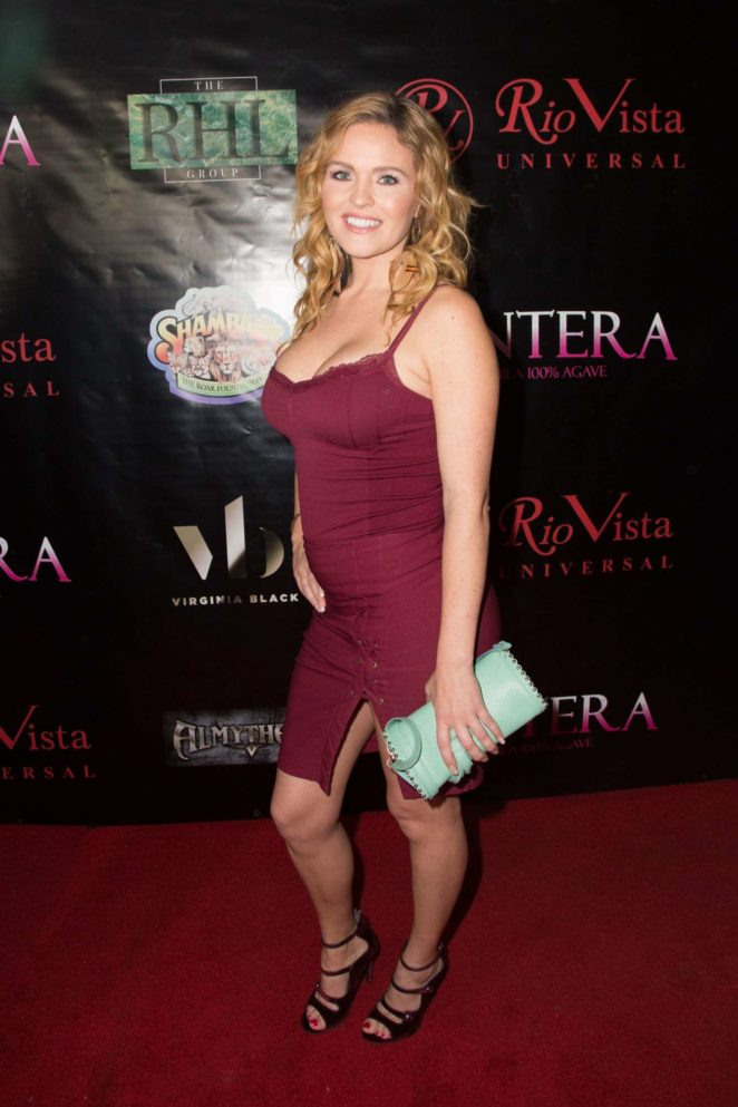 Krissy Lynn celebrities pics 90