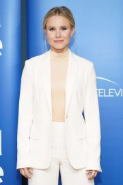 Kristen Bell - 'The Good Place' FYC Event in Los Angeles