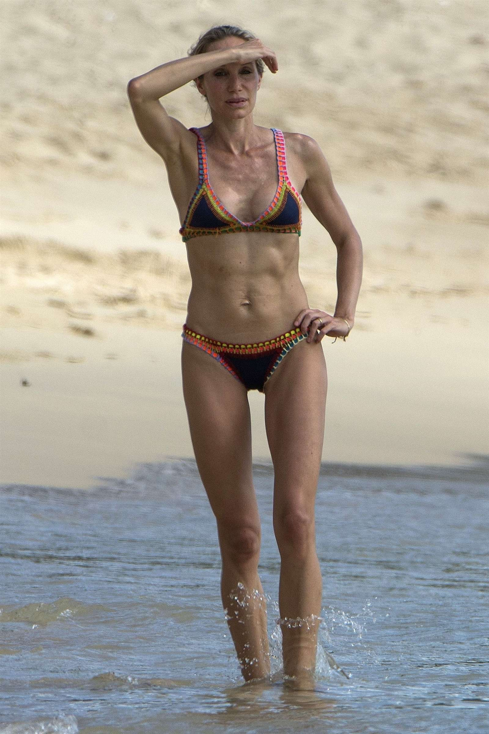 Leaked Kristen Pazik  naked (69 pictures), 2019, braless