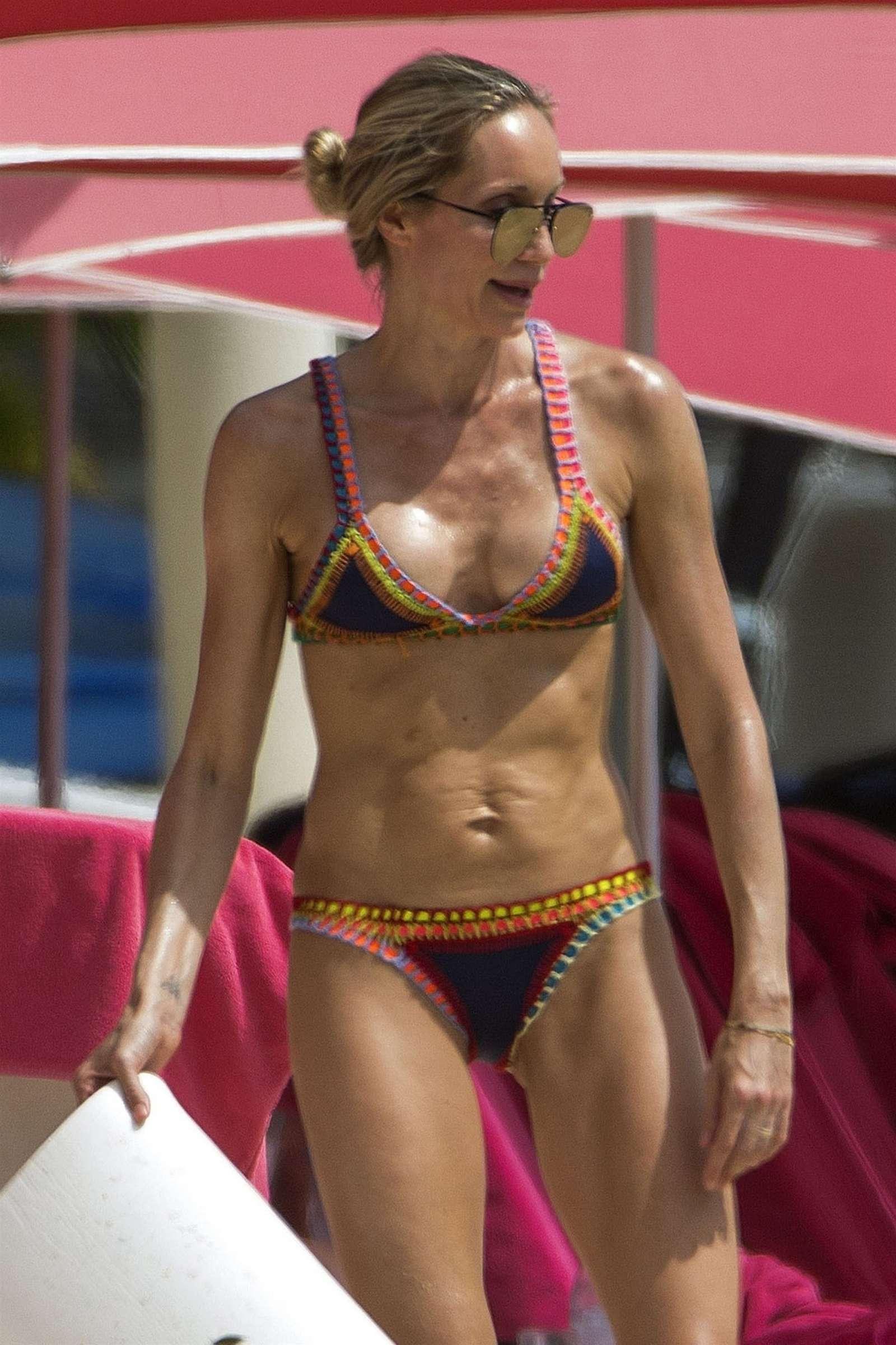 Kristen Pazik naked (47 photo) Fappening, Twitter, lingerie