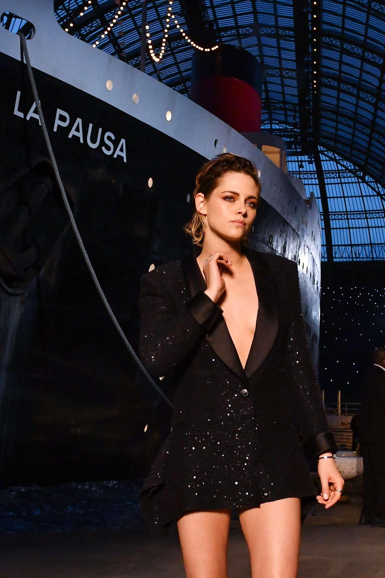 See Through Photos of Daisy Lowe. 2018-2019 celebrityes photos leaks!