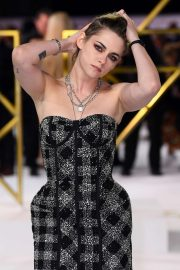 Kristen Stewart - 'Charlie's Angels' Premiere in London