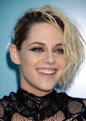 Kristen Stewart: Equals LA Premiere -03 - GotCeleb  Kristen Stewart