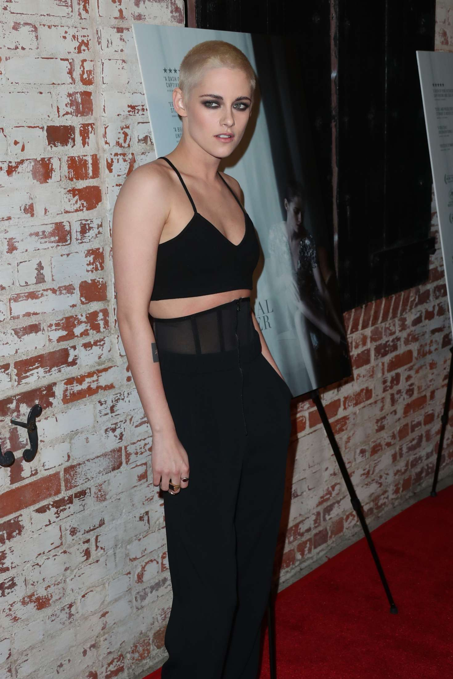 Kristen-Stewart:-Personal-Shopper-Premie
