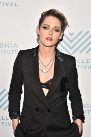 Kristen Stewart - Spotlight On Kristen Stewart at 2019 Mill Valley Film Festival