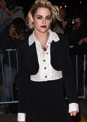 Kristen Stewart - Vanity Fair Dinner at 69th Cannes Film Festival