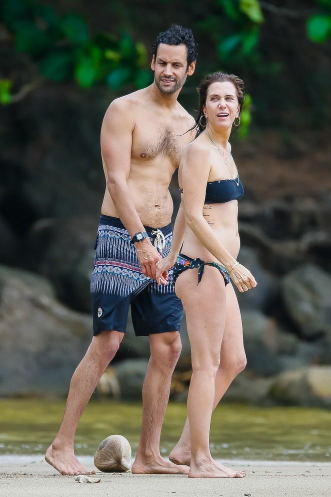 sexy total drama island huge boobs courtney
