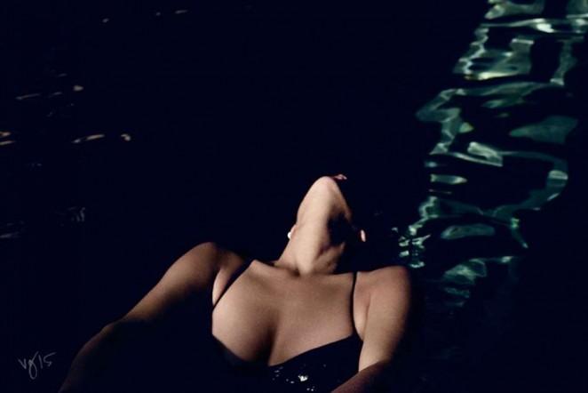 Kristen Wiig: Violet Grey 2015 -02 - GotCeleb