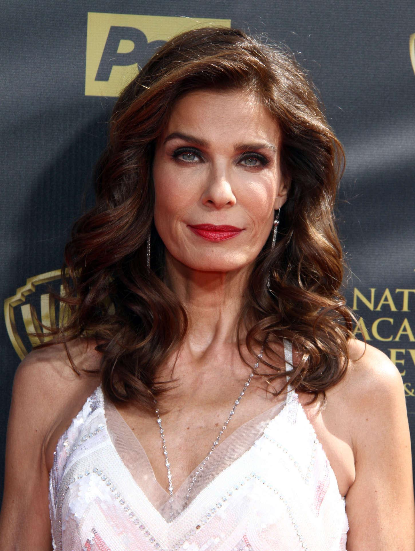 Olivia Colman (born 1974) picture