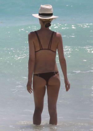 Cavallari Bikini Kristen In