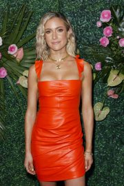 Kristin Cavallari - Uncommon James SS20 Launch Party in West Hollywood