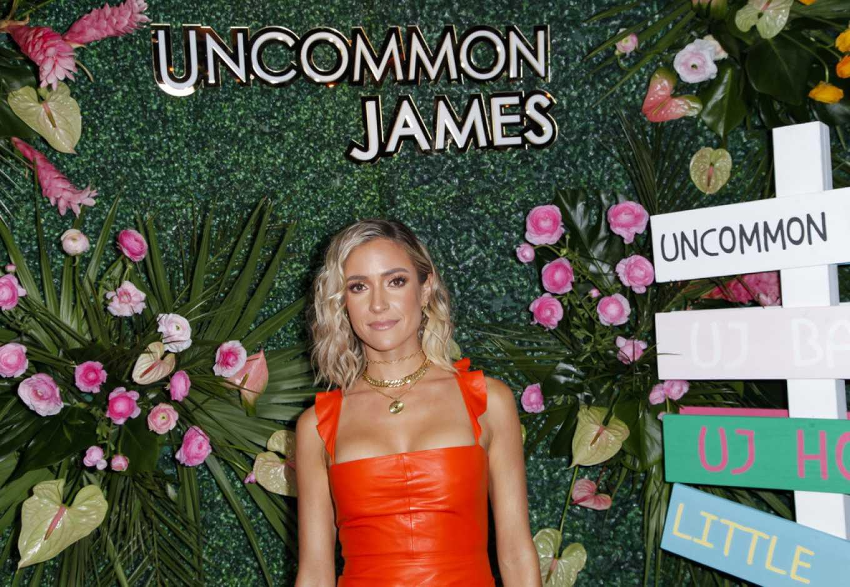Kristin Cavallari 2020 : Kristin Cavallari – Uncommon James SS20 Launch Party-09