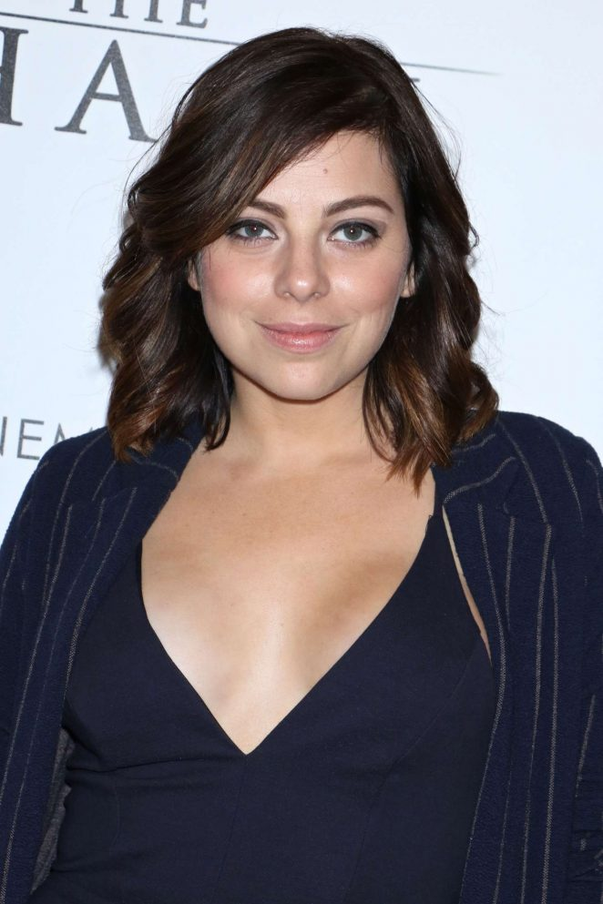 krysta rodriguez cancer