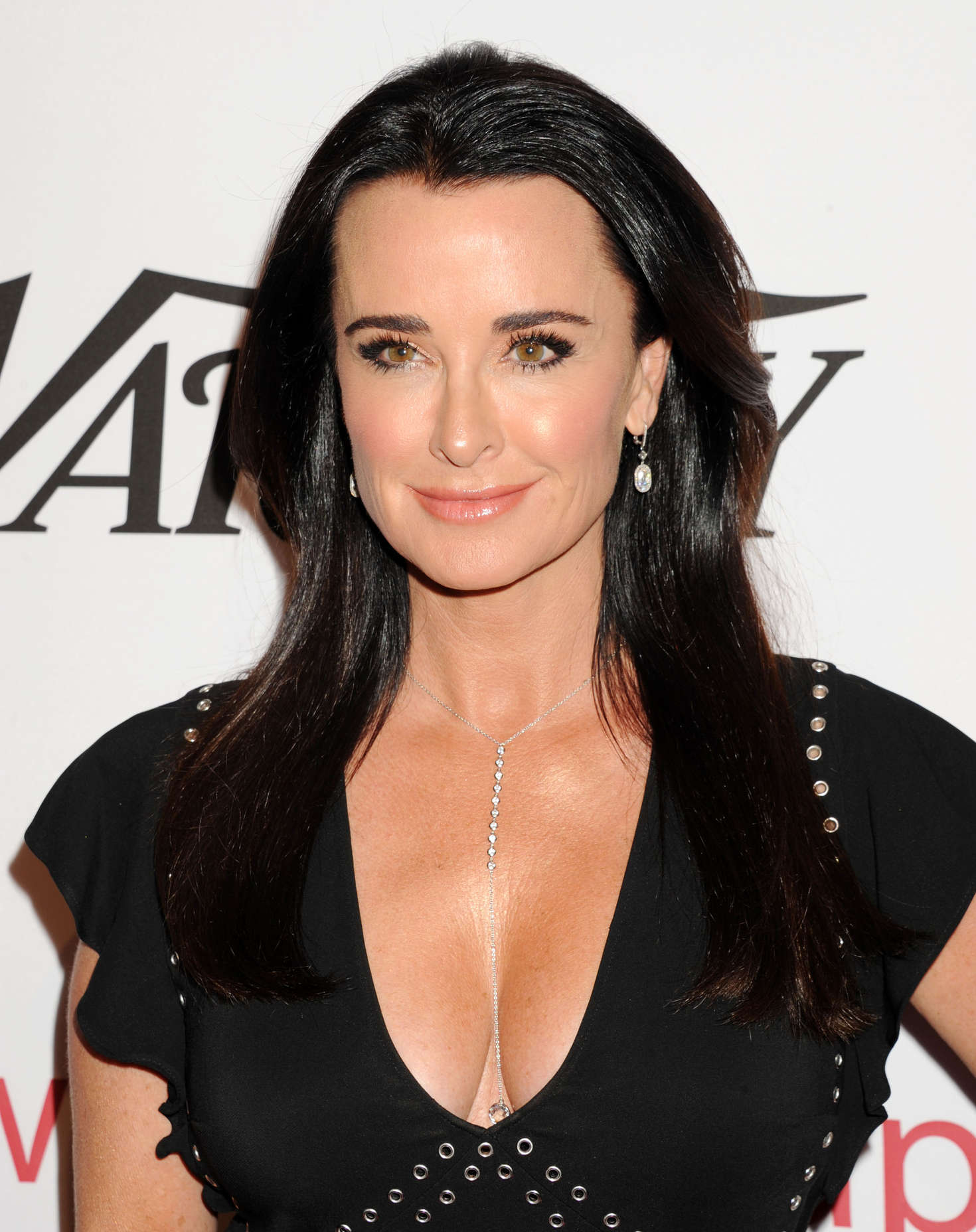 Kyle Richards - AltaMed Power Up We Are The Future Gala ...