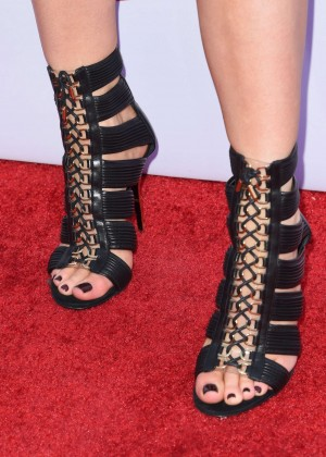 Kylie Jenner : Billboard Music Awards 2015 -04