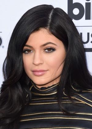 Kylie Jenner : Billboard Music Awards 2015 -06