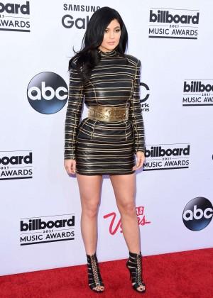 Kylie Jenner : Billboard Music Awards 2015 -09