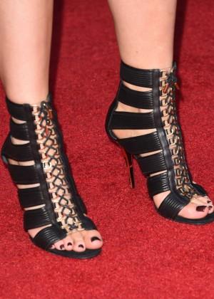 Kylie Jenner : Billboard Music Awards 2015 -13
