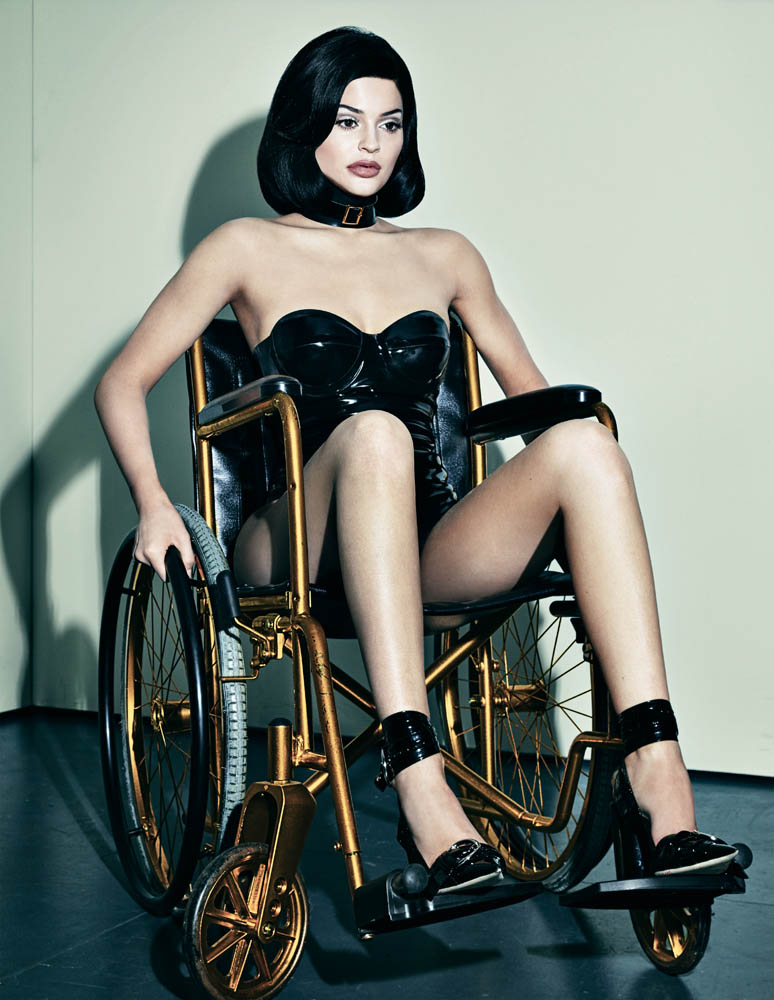 Kylie-Jenner:-Interview-Magazine-2016--0