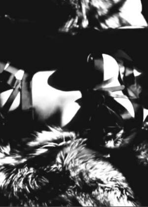 Kylie Jenner: Sasha Samsonova Photoshoot-05
