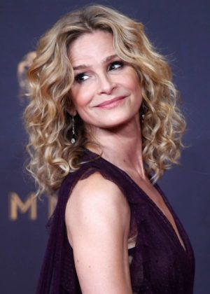 Kyra Sedgwick - 2017 Emmy Awards in Los Angeles