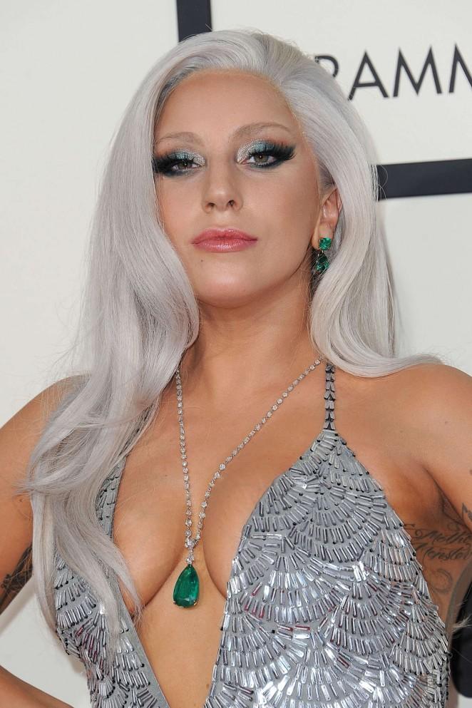 Lady-Gaga---2015-GRAMMY-Awards--09-662x9