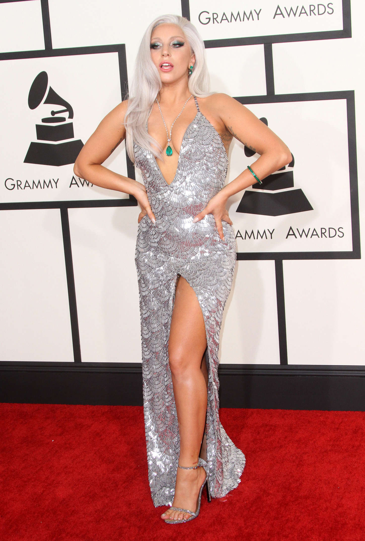 Lady-Gaga---2015-GRAMMY-Awards--18.jpg